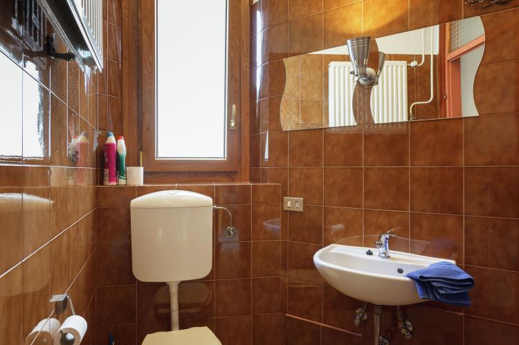 Holiday homeItaly - Friuli-Venezia Giulia: La Cucagna Quattro  [11]