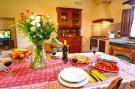 Holiday homeItaly - Tuscany/Elba: Ulivo