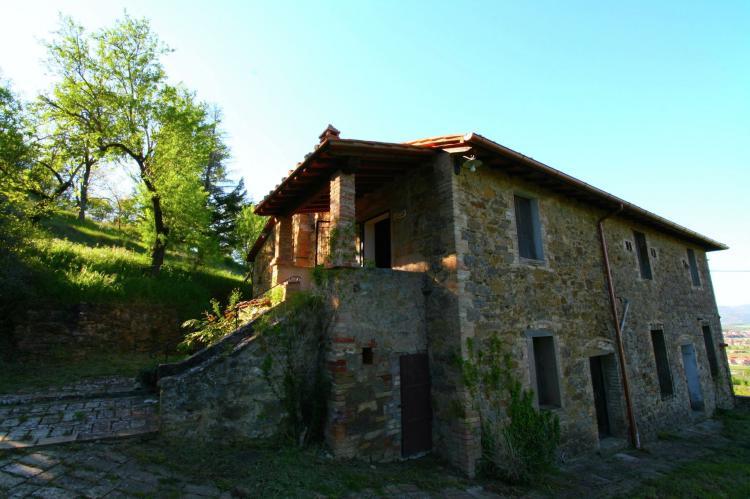 Holiday homeItaly - Umbria/Marche: Nespolo Uno  [3]