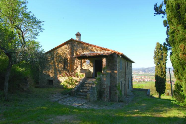 Holiday homeItaly - Umbria/Marche: Nespolo Uno  [2]