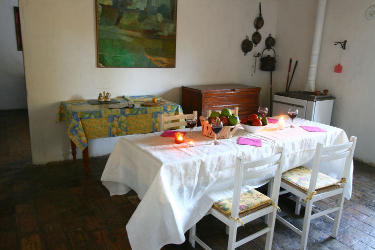 Holiday homeItaly - Umbria/Marche: Nespolo Uno  [9]