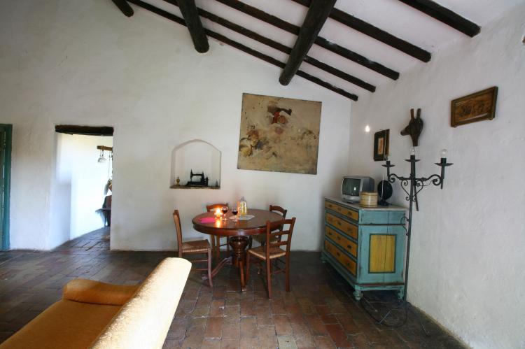 Holiday homeItaly - Umbria/Marche: Nespolo Uno  [8]