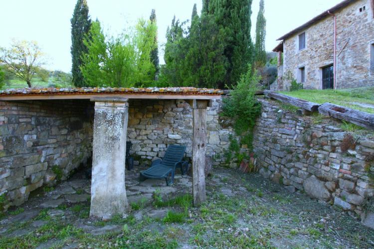 Holiday homeItaly - Umbria/Marche: Nespolo Uno  [21]