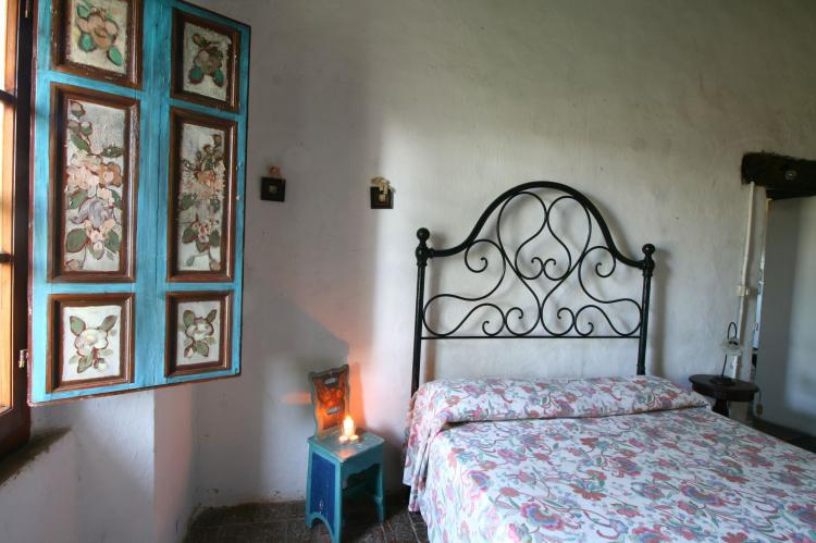 Holiday homeItaly - Umbria/Marche: Nespolo Uno  [16]