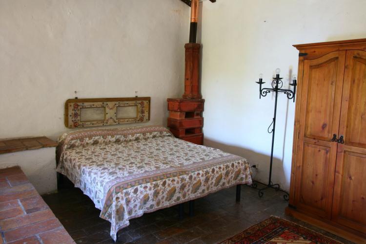 Holiday homeItaly - Umbria/Marche: Nespolo Uno  [13]