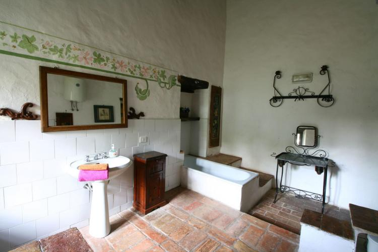 Holiday homeItaly - Umbria/Marche: Nespolo Uno  [18]