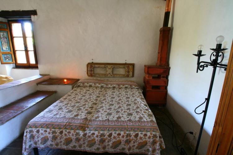 Holiday homeItaly - Umbria/Marche: Nespolo Uno  [14]