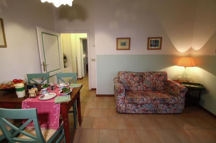 VakantiehuisItalië - Toscane/Elba: Rondine  [8]