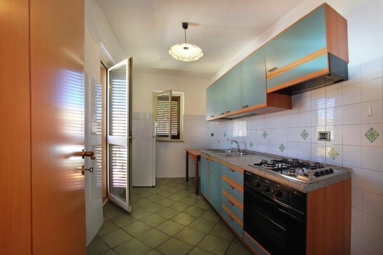 Holiday homeItaly - Sardinia: S Teresa di Gallura Quattro  [3]