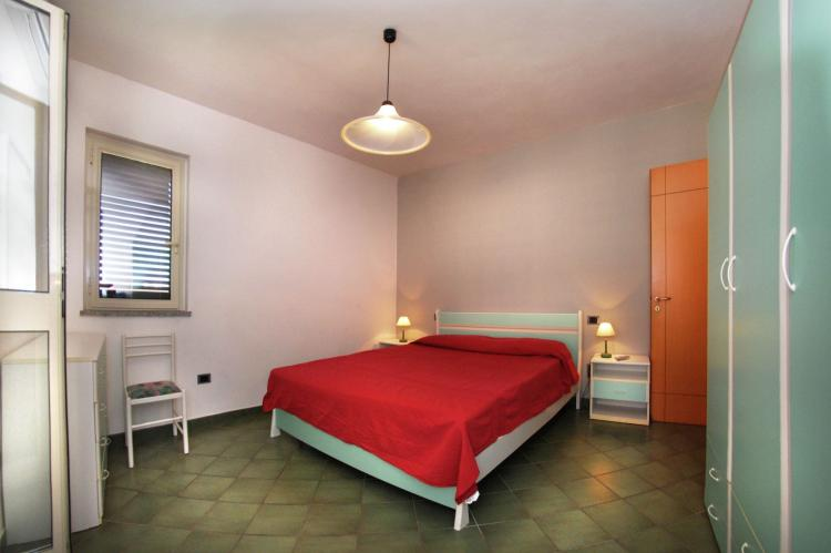 Holiday homeItaly - Sardinia: S Teresa di Gallura Quattro  [5]