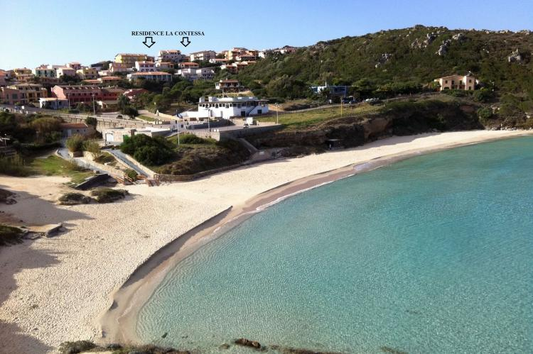Holiday homeItaly - Sardinia: S Teresa di Gallura Quattro  [7]