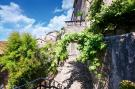 Holiday homeItaly - Tuscany/Elba: Metato