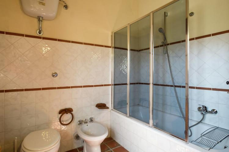 Holiday homeItaly - Sicily: Marchese  [16]