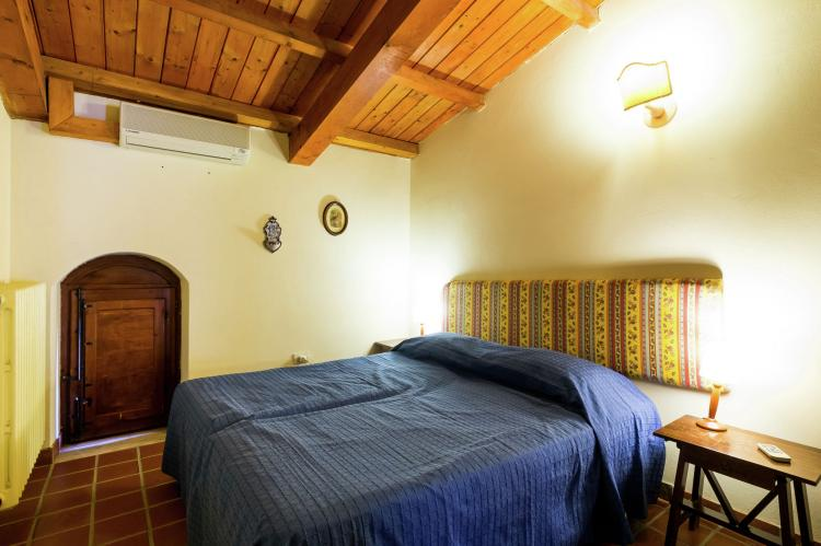 Holiday homeItaly - Sicily: Marchese  [4]