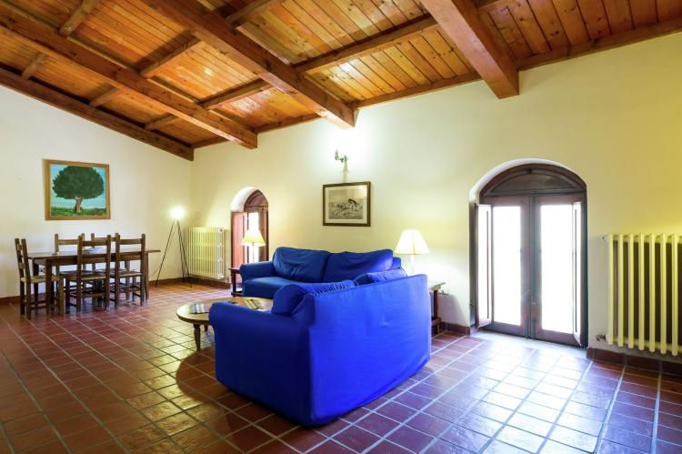 Holiday homeItaly - Sicily: Marchese  [3]