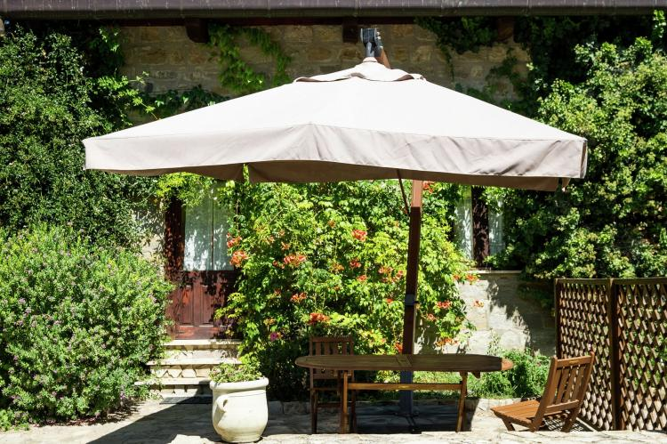 Holiday homeItaly - Sicily: Marchese  [18]
