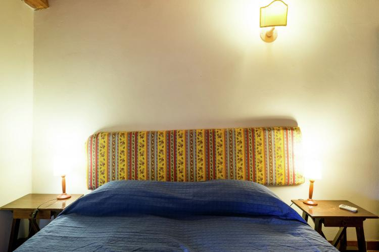 Holiday homeItaly - Sicily: Marchese  [15]
