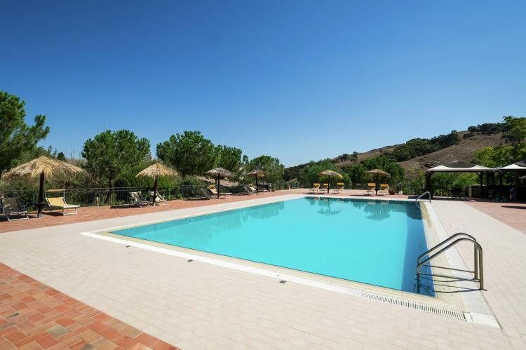 Holiday homeItaly - Sicily: Marchese  [1]