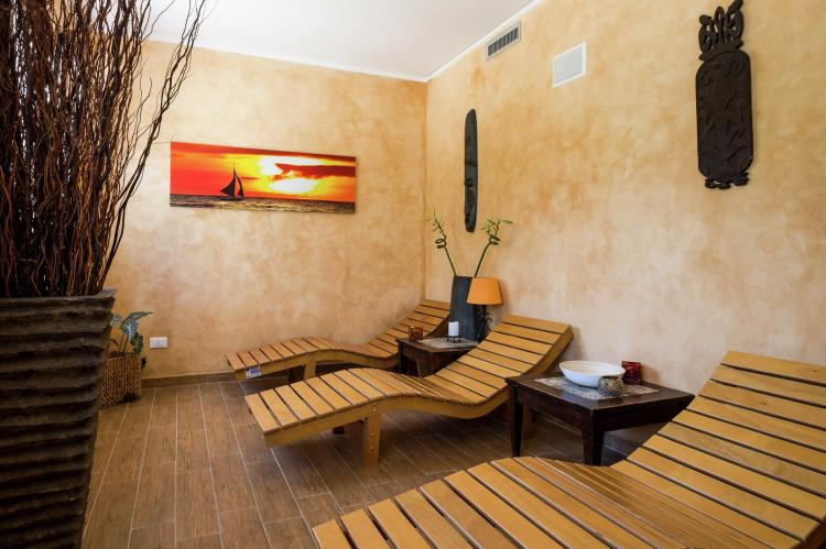 Holiday homeItaly - Sicily: Marchese  [28]