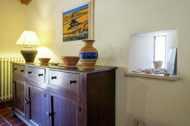 Holiday homeItaly - Sicily: Marchese  [11]