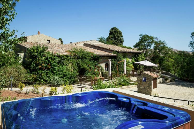 Holiday homeItaly - Sicily: Marchese  [23]