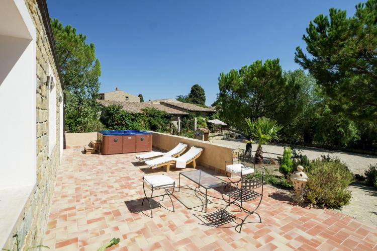 Holiday homeItaly - Sicily: Marchese  [5]