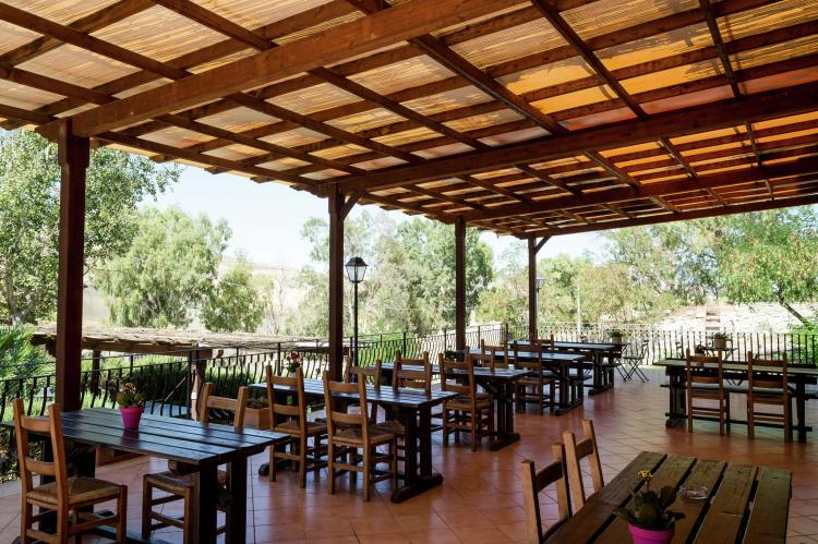 Holiday homeItaly - Sicily: Marchese  [22]