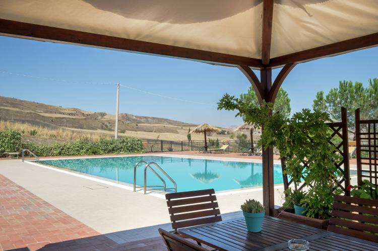 Holiday homeItaly - Sicily: Marchese  [9]