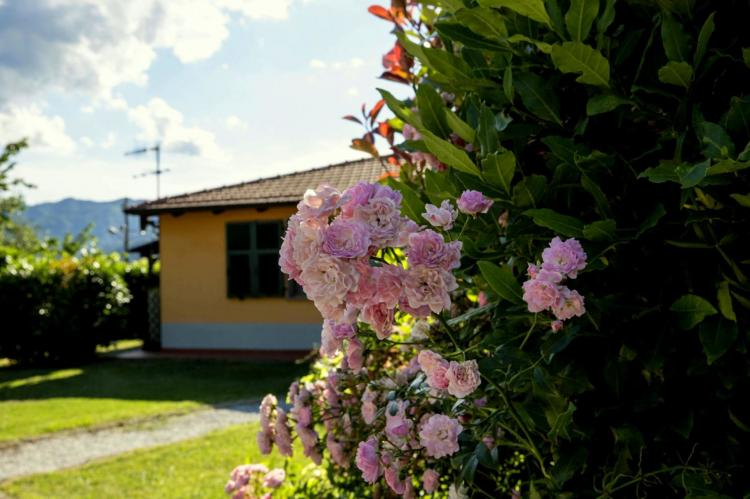 Holiday homeItaly - Liguria: Montebello Mono E  [38]