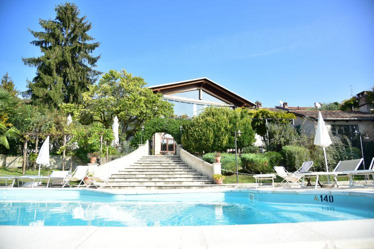 Holiday homeItaly - : Gelsomino  [3]