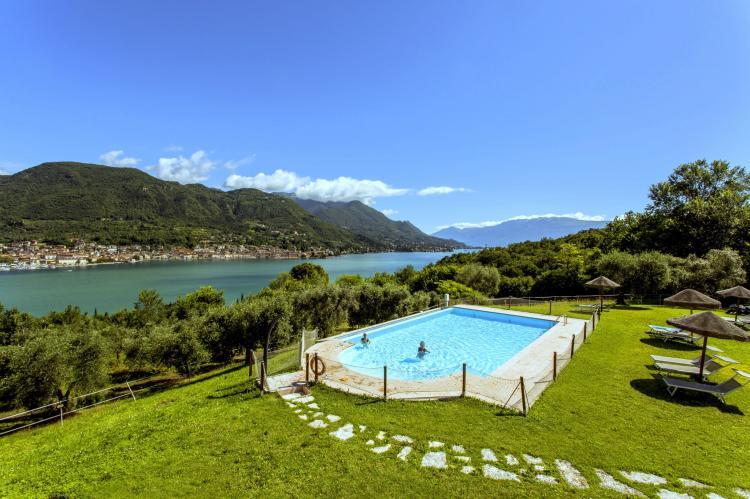 Holiday homeItaly - Lake District: Bilo Grande della Cascina  [5]