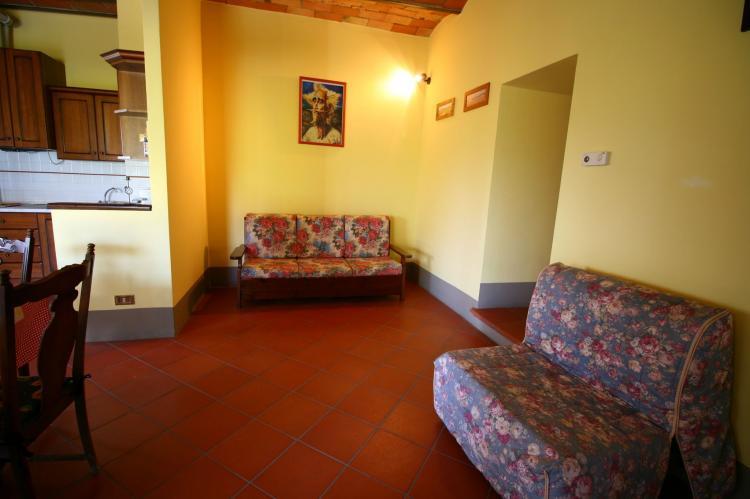Holiday homeItaly - Tuscany/Elba: Tarugi  [15]