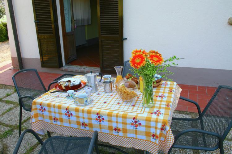 Holiday homeItaly - Tuscany/Elba: Tarugi  [29]
