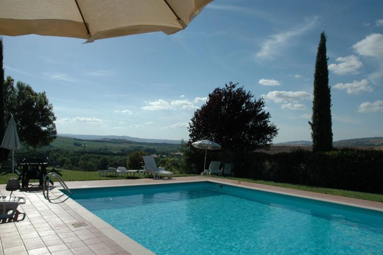 Holiday homeItaly - Tuscany/Elba: Tarugi  [10]