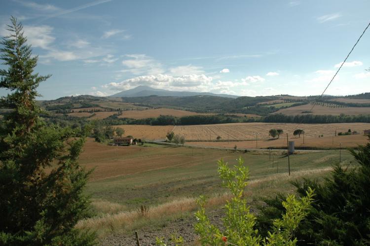 Holiday homeItaly - Tuscany/Elba: Tarugi  [3]