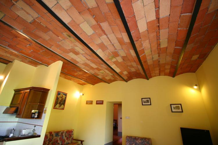 Holiday homeItaly - Tuscany/Elba: Tarugi  [14]