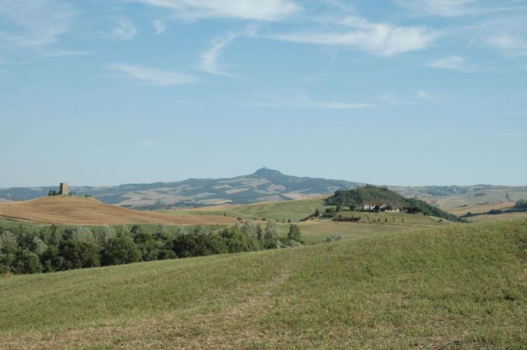 Holiday homeItaly - Tuscany/Elba: Tarugi  [12]