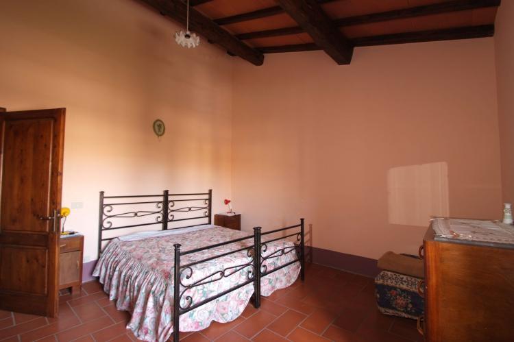 Holiday homeItaly - Tuscany/Elba: Tarugi  [23]