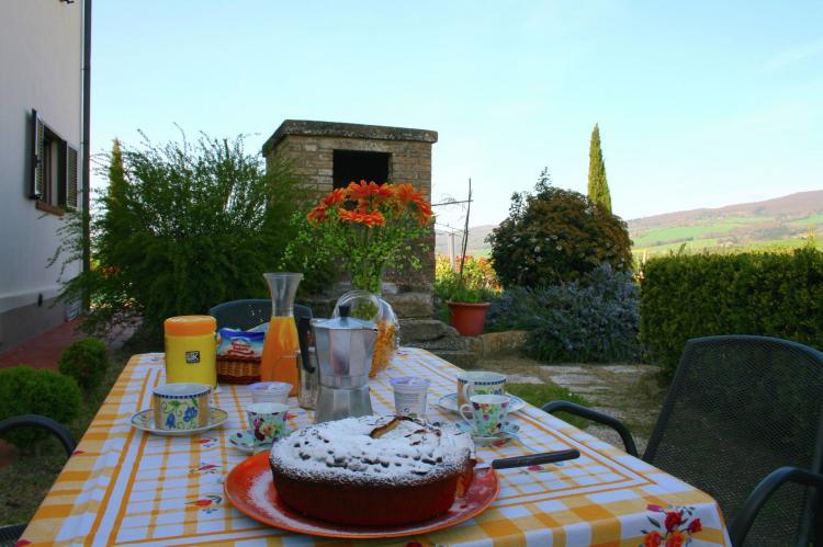 Holiday homeItaly - Tuscany/Elba: Tarugi  [31]