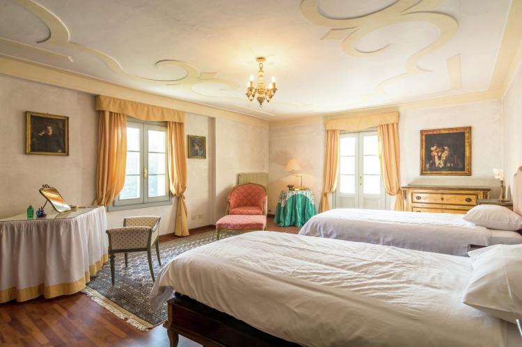 FerienhausItalien - Veneto/Venedig: Villa Veneta Padova  [15]