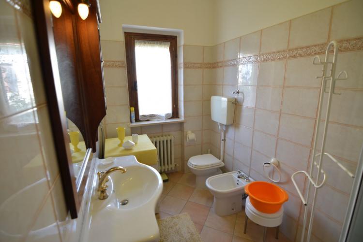 Holiday homeItaly - Emilia-Romagna: Casa Oliva  [14]
