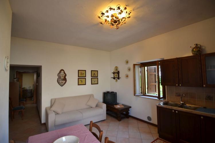 Holiday homeItaly - Emilia-Romagna: Casa Oliva  [10]