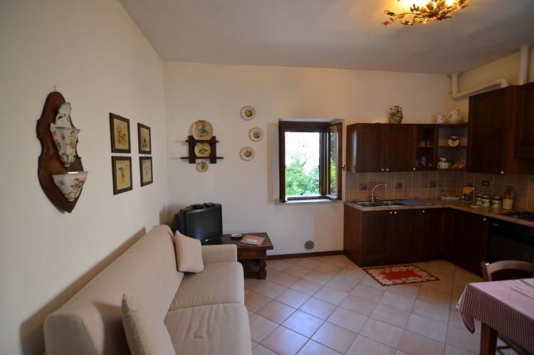Holiday homeItaly - Emilia-Romagna: Casa Oliva  [2]