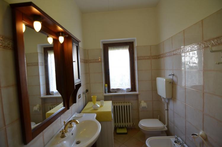 Holiday homeItaly - Emilia-Romagna: Casa Oliva  [15]