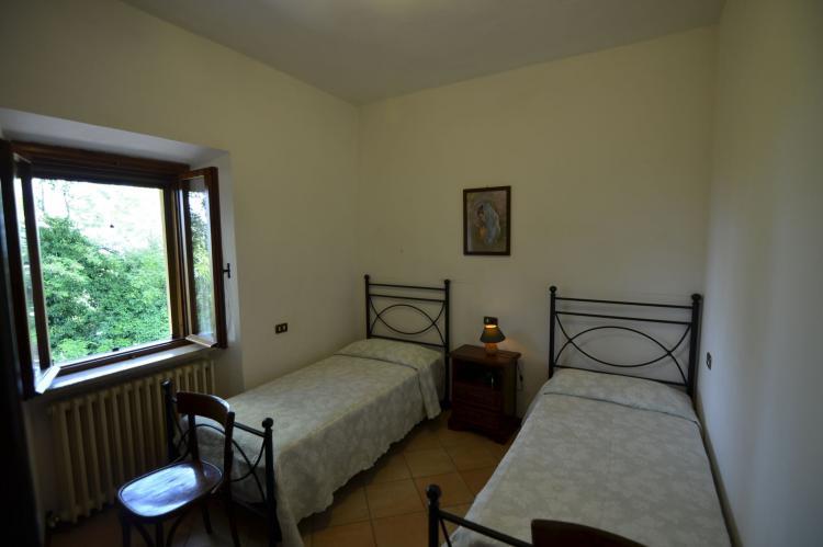 Holiday homeItaly - Emilia-Romagna: Casa Oliva  [3]