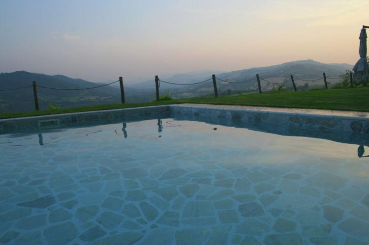 Holiday homeItaly - Emilia-Romagna: Casa Oliva  [7]
