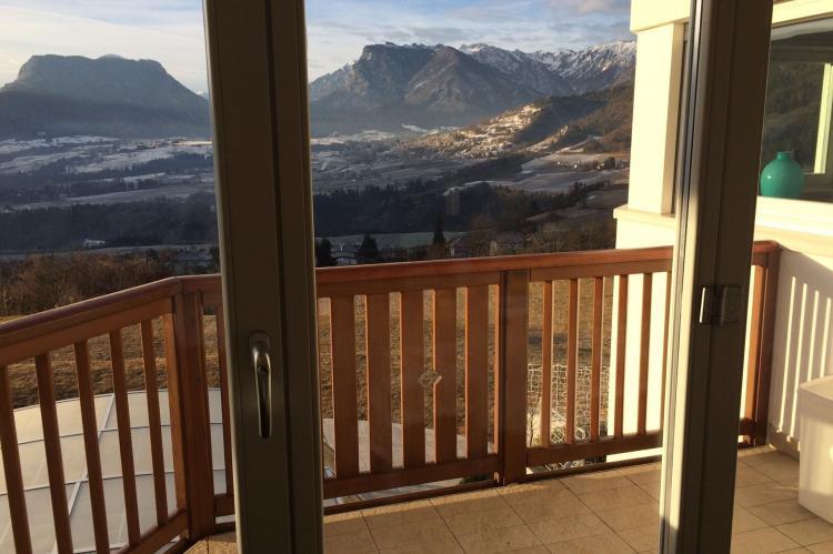 Holiday homeItaly - Trentino-Alto Adige: Villa Stenico  [20]