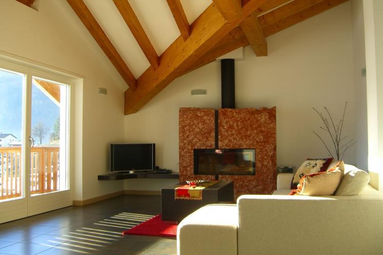 Holiday homeItaly - Trentino-Alto Adige: Villa Stenico  [5]