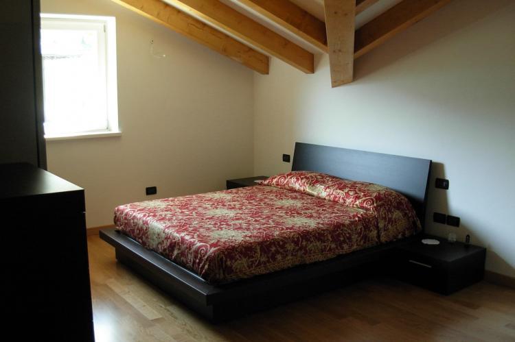 Holiday homeItaly - Trentino-Alto Adige: Villa Stenico  [8]