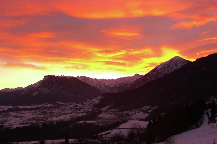 Holiday homeItaly - Trentino-Alto Adige: Villa Stenico  [19]